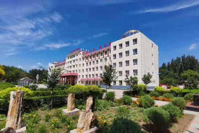 喀左县青少年党史国史教育基地建成开放纪实