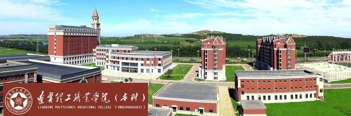 辽宁省高等院校调整升级,三所独立学院、两所专科停止招生
